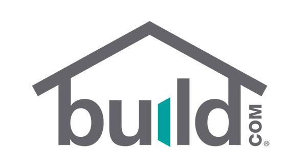 Build.com-Logo-square-e1554320872266