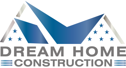 dreamhome-construction