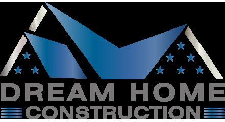 dreamhome-construction